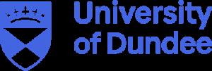 uod-logo-blue